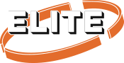 Elite Integrity Services