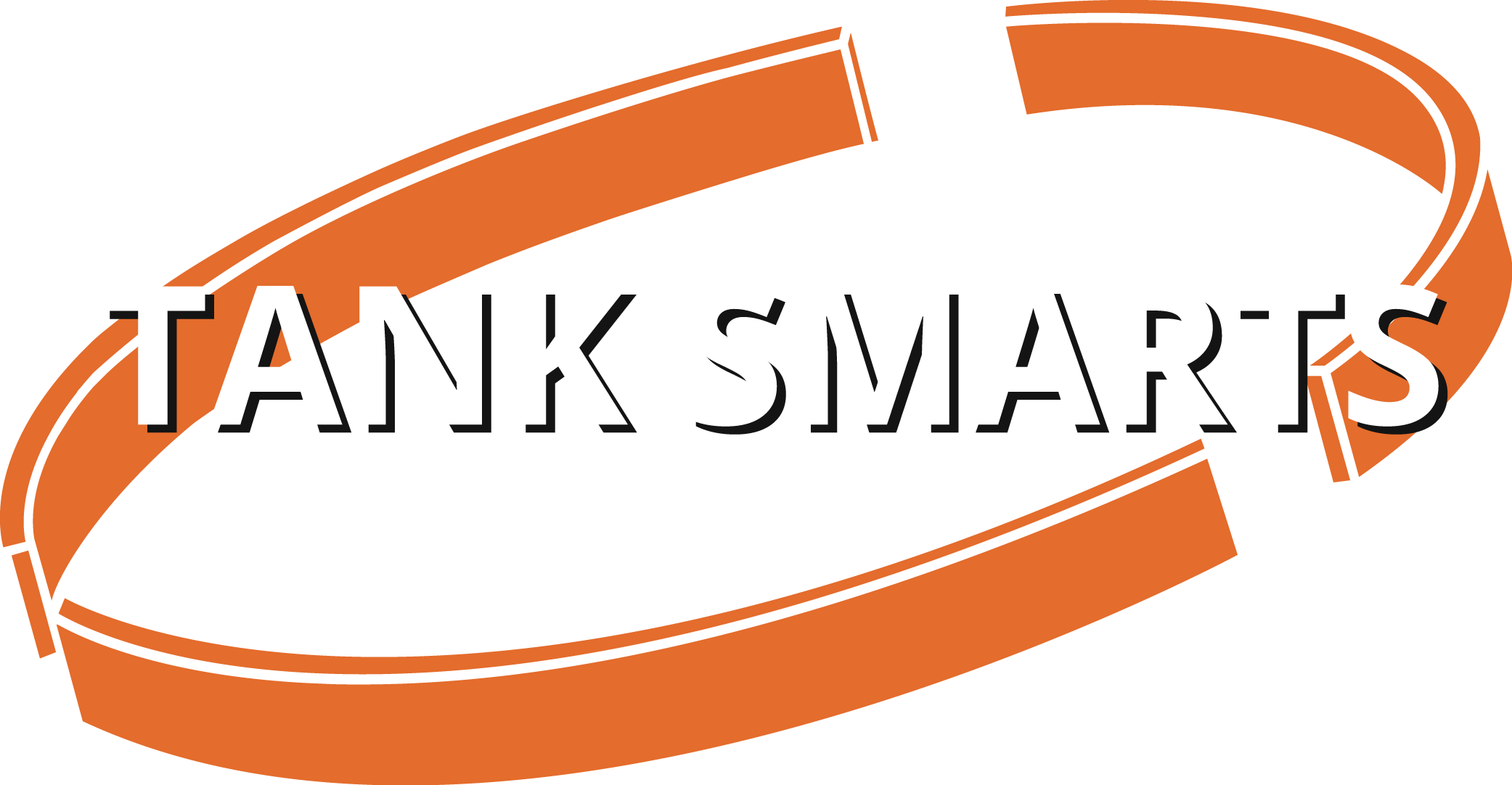 Tanksmarts